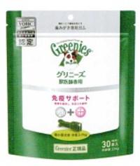 Greenies_meneki