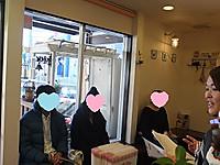 20161211_1