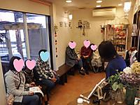 20171029_4